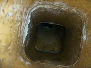 http://www.bienergy.de/wp-content/uploads/2010/11/RIMG0076-300x225.jpg
